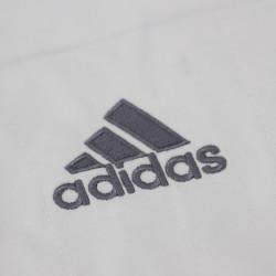 Adidas JJ430 Contest Pro BJJ Gi