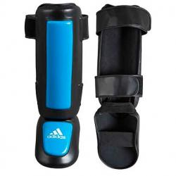 "Adidas MMA/Muaythai ""Pro Style"" Shin Guard"