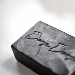 Bang Bang Glycerin Body Soap: Detoxify