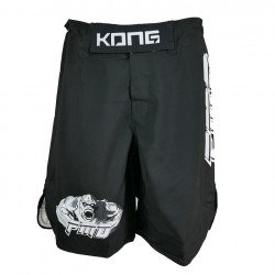 FMD Kong Fight Shorts