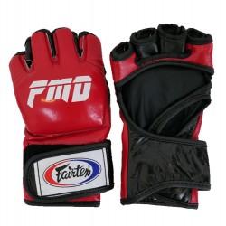 FMD MMA Glove