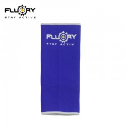 Fluory Ankle Wraps Blue