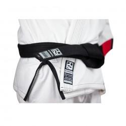 HYPERFLY Classic Gi Belt Black