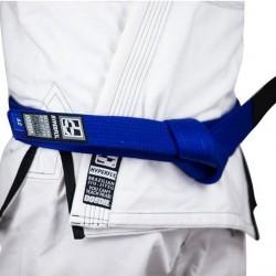 HYPERFLY Classic Gi Belt Blue