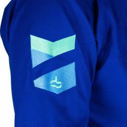 HYPERFLY Hyperlite 2.0 Blue