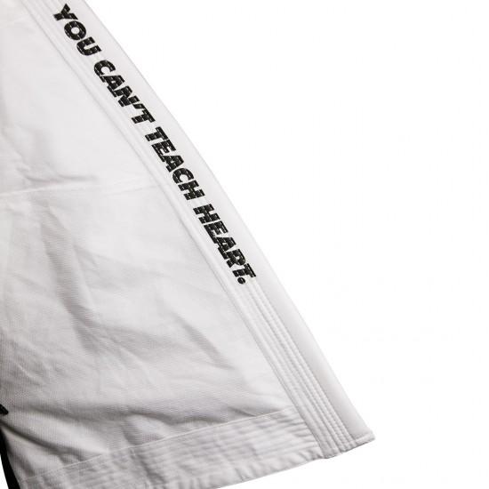 HYPERFLY Hyperlite 2.0 White/Black