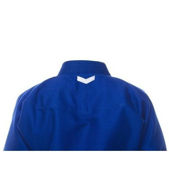 HYPERFLY Premium 3.0 Blue