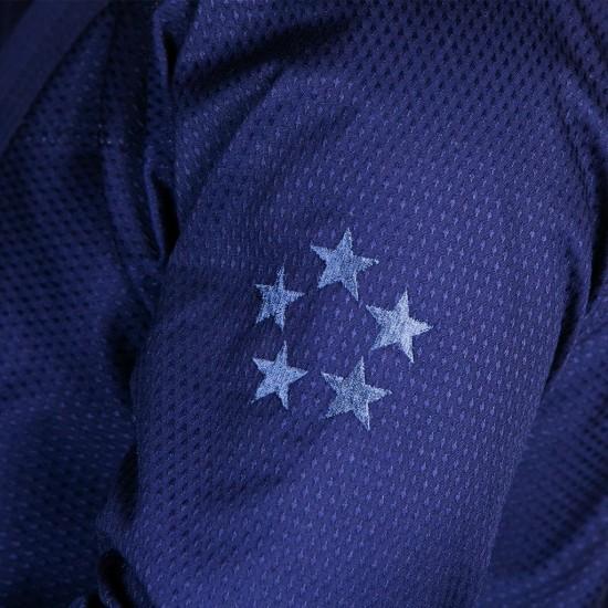 HYPERFLY Starlyte Blue Navy