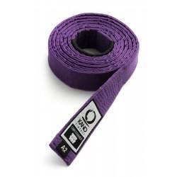 Kano Competition Belt Purple