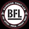 Bangkok Fight Lab