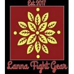LannaFightGear