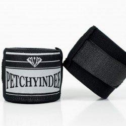 Bandage Black